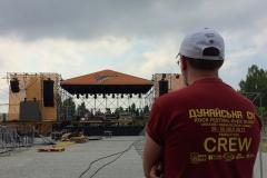 dunaiska-sich-ukrainian-rock-music-7