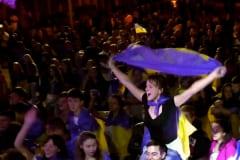 dunaiska-sich-ukrainian-rock-music-9